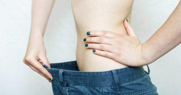 mito de las grasas