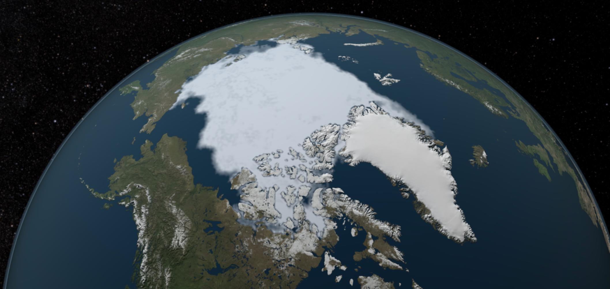 calentamiento global aire acondicionado
