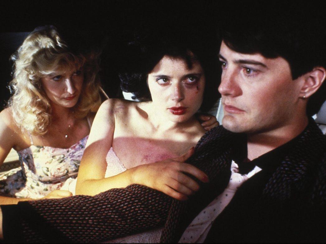 Peliculas Eroticas En Español las 10 mejores películas eróticas de la historia del cine