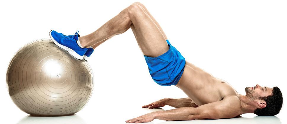 ejercicios de erección y kegel al