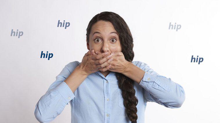 cómo quitar el hipo