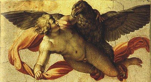 homosexualidad en la antigua grecia el mito se esta derrumbando