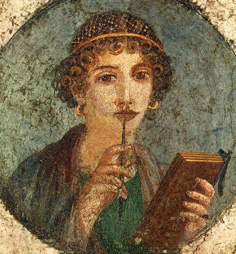 homosexualidad en la antigua grecia pdf