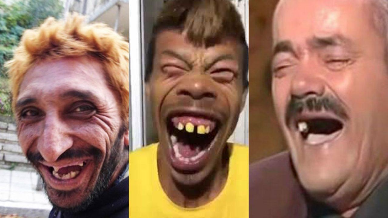 10 Chistes Buenos Para Personas Con Humor Escritos Y En Vídeo