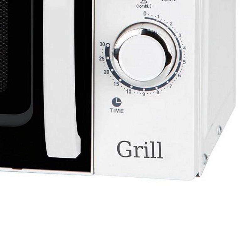 orbegozo mig 2030 grill