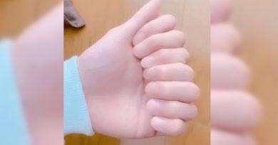 ilusion-optica-manos