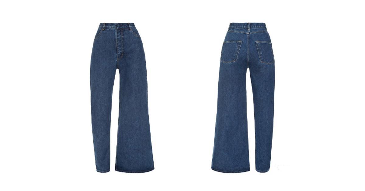 pantalones-vaqueros-asimetricos