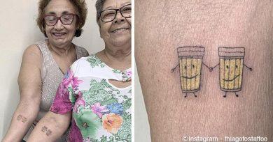 amigas-tatuaje