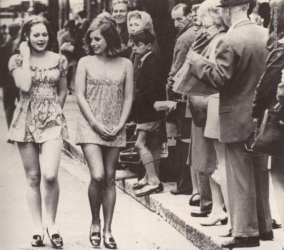 Moda-vintage-mujeres-1