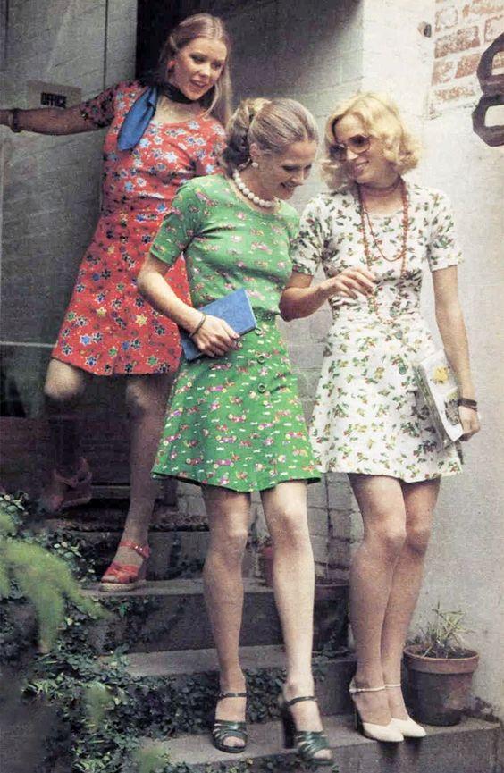Moda-vintage-mujeres-12