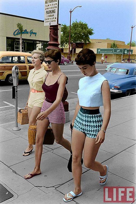 Moda-vintage-mujeres-14