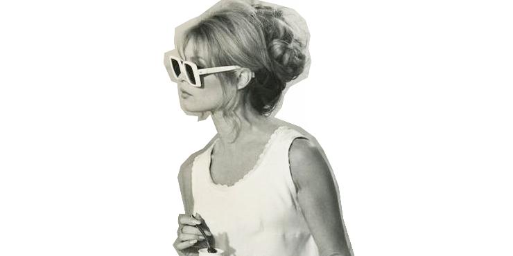 Moda-vintage-mujeres_15