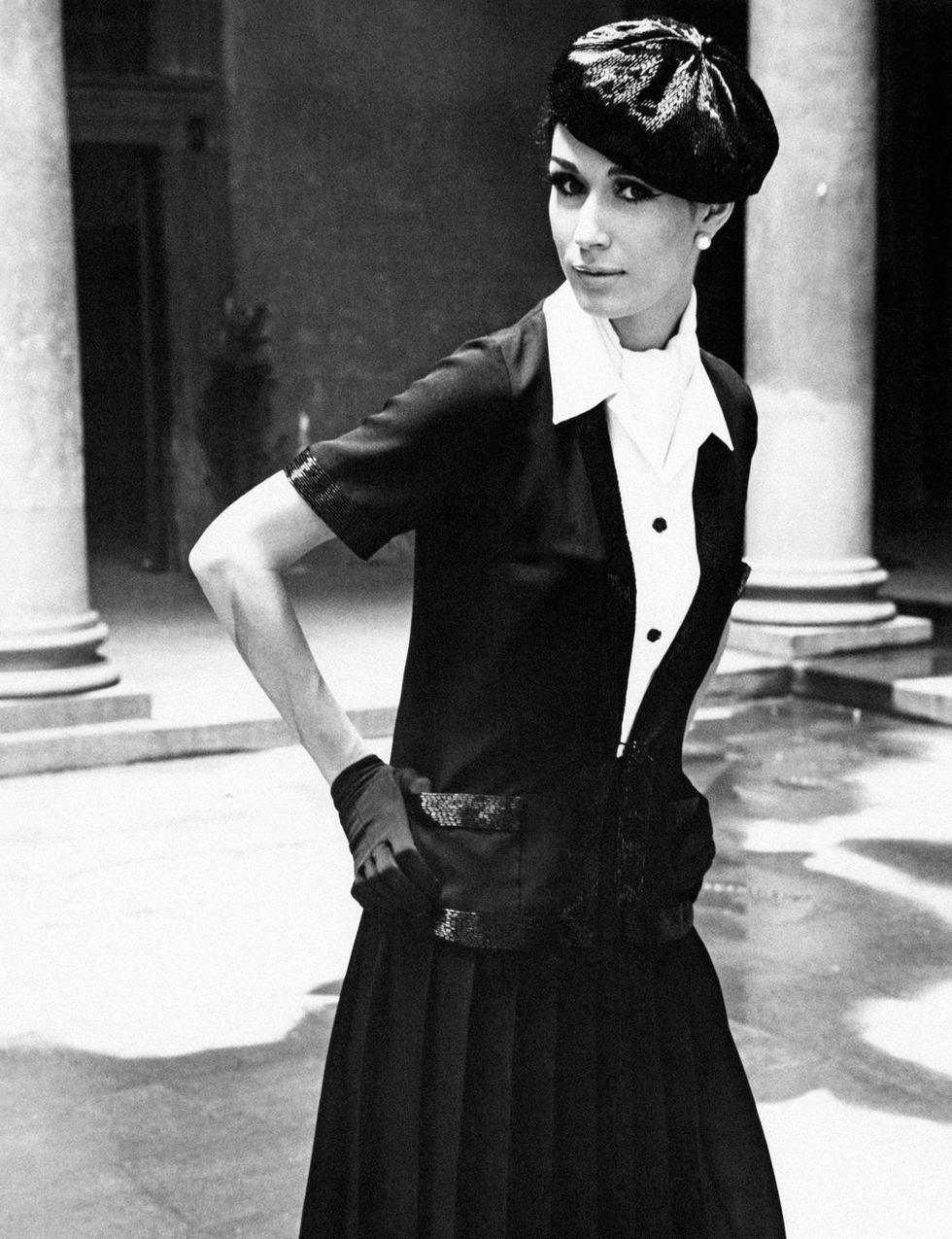 Moda-vintage-mujeres-17