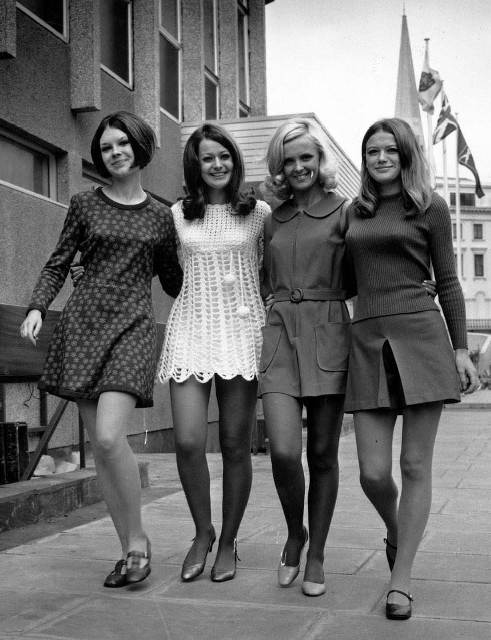 Moda-vintage-mujeres_18