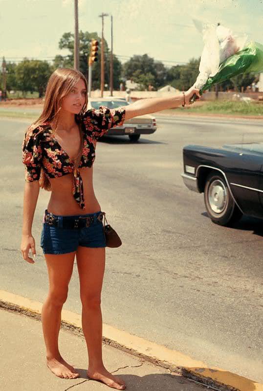 Moda-vintage-mujeres-2