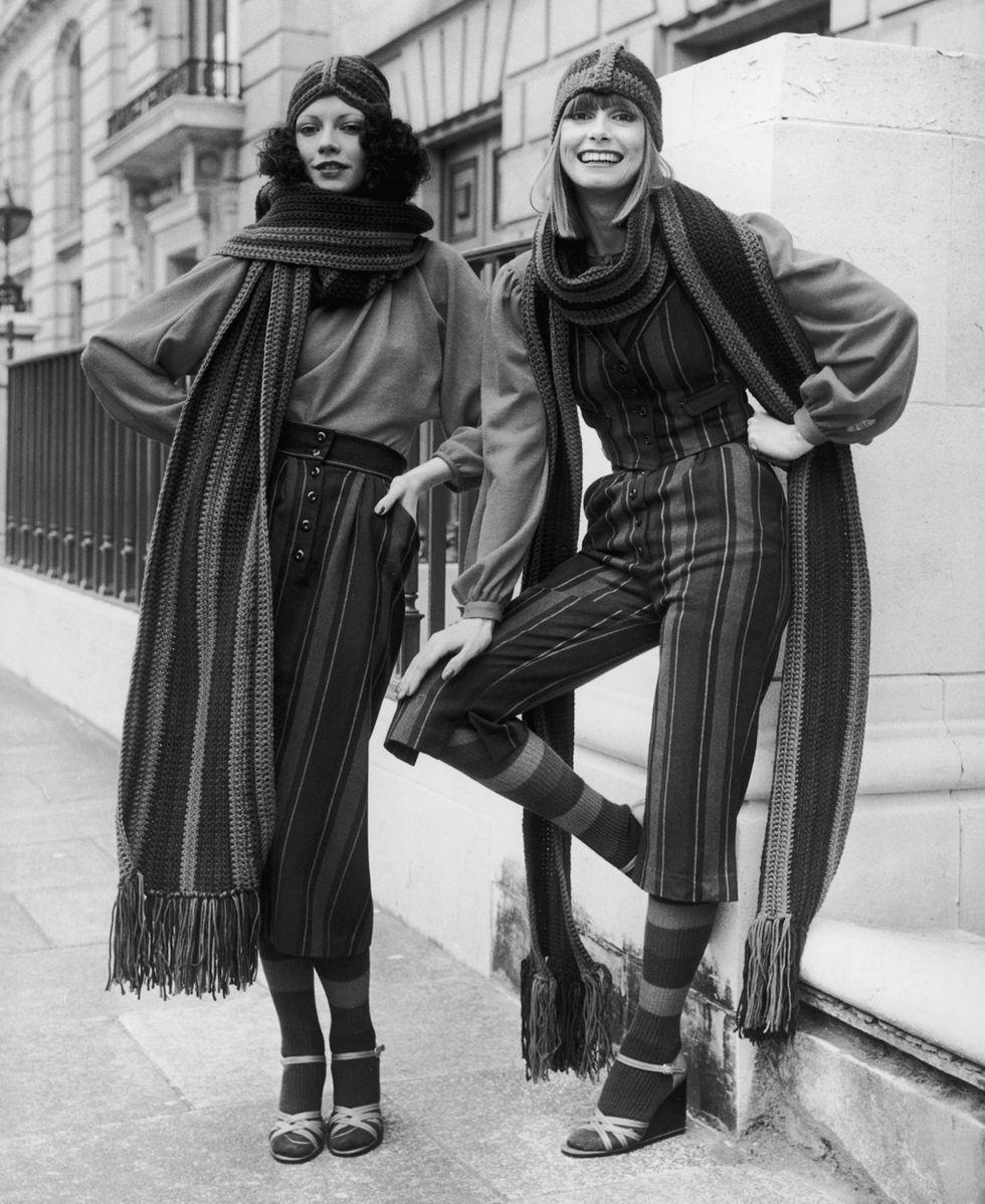 Moda-vintage-mujeres_20