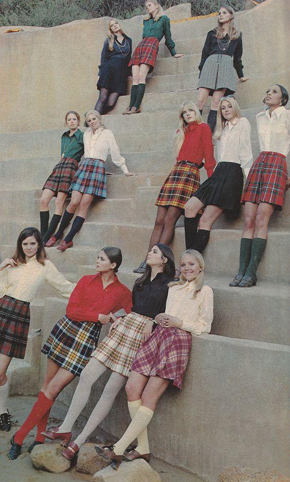 Moda-vintage-mujeres-4