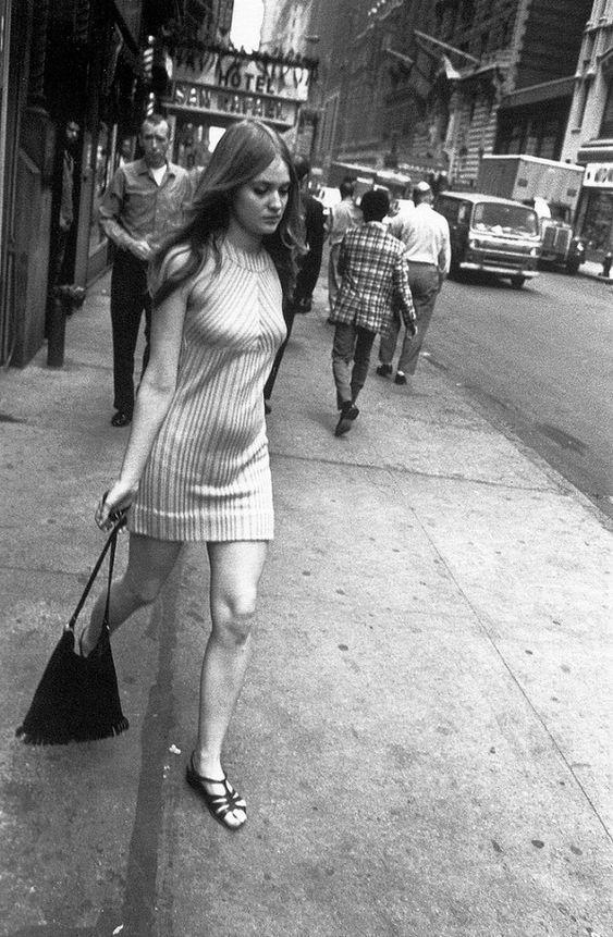 Moda-vintage-mujeres-7