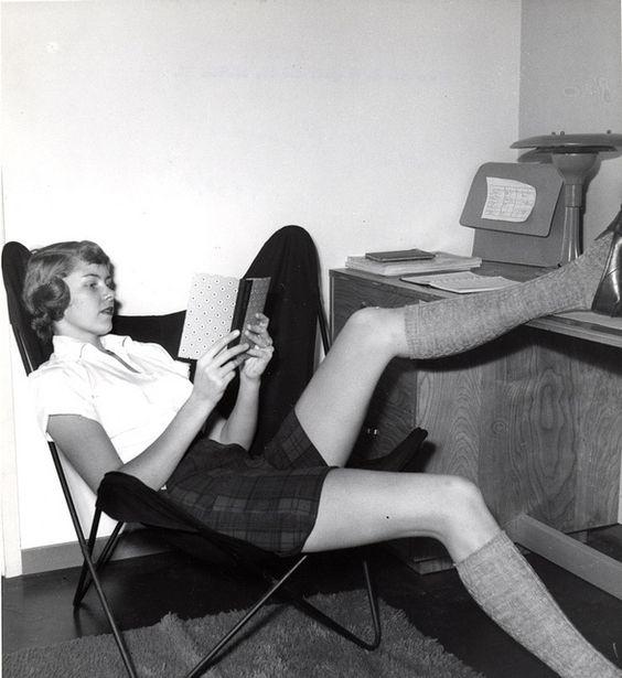 Moda-vintage-mujeres-8
