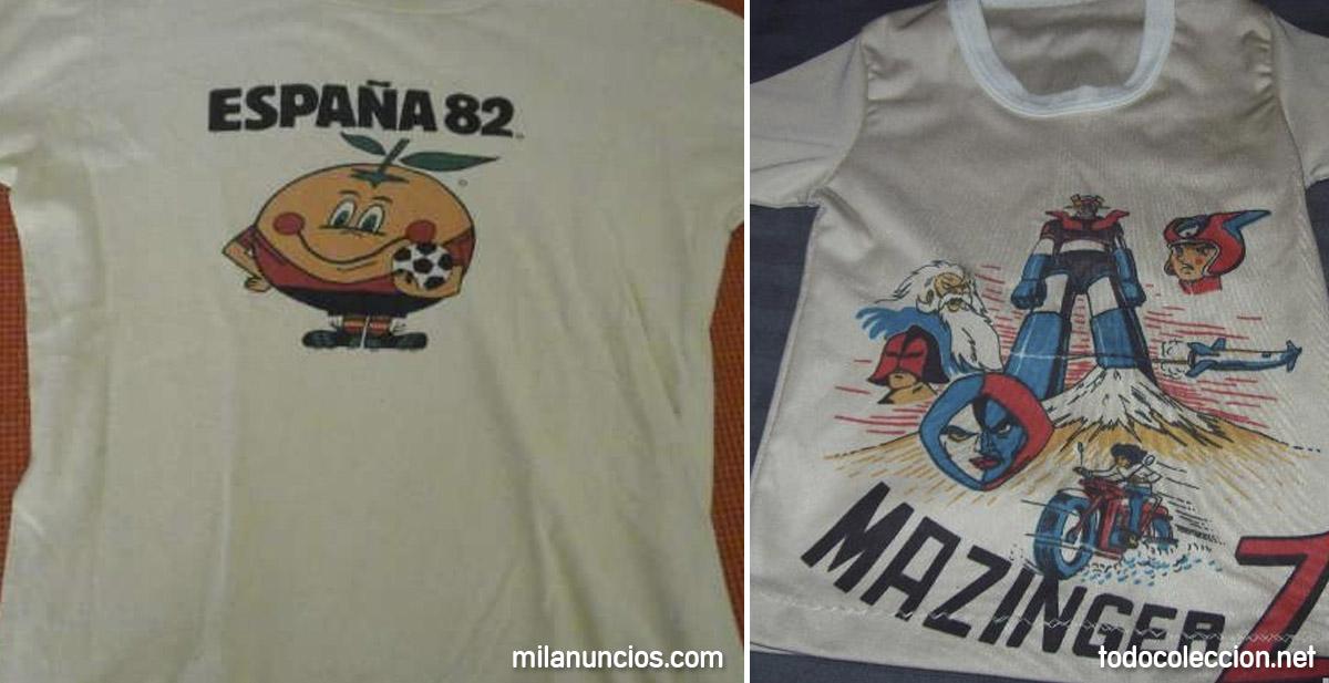 camisetas-antiguas