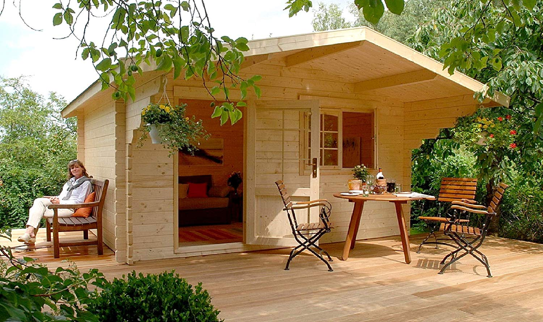 casa-madera-prefabricada