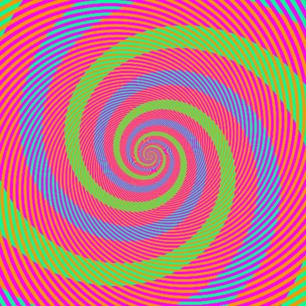 munker-white illusion
