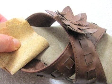 sauber-sandale