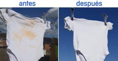 sol-detergente