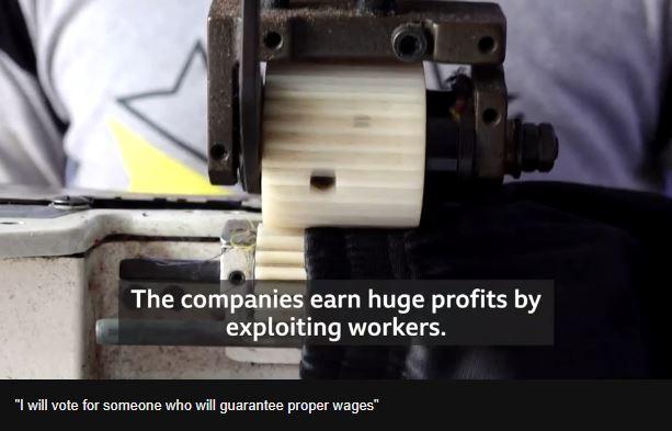 trabajadores textiles1