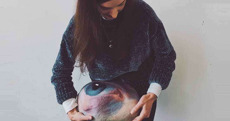 piedras-con-ojos