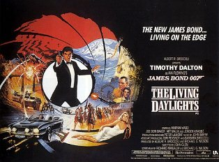 The_Living_Daylights