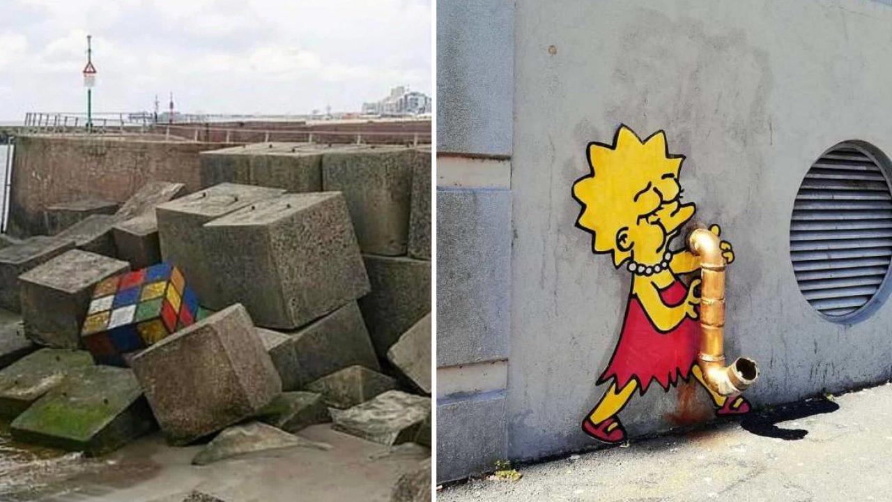 Arte callejero.  - Página 22 Arte-urbano-1280x720