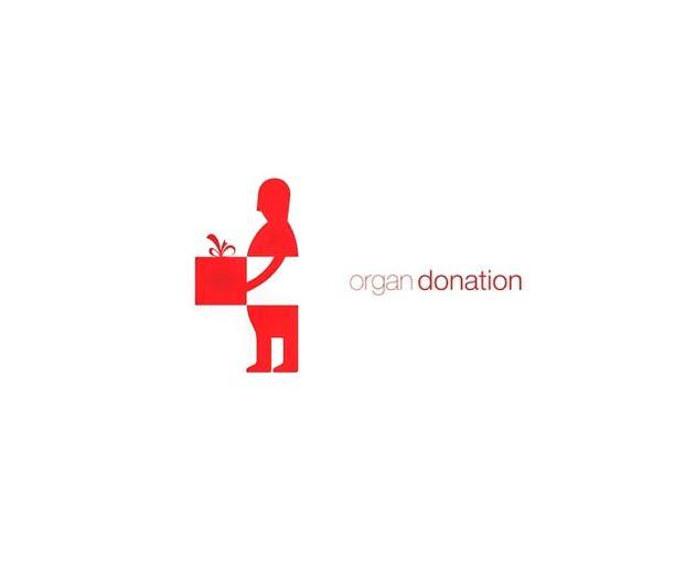 donacion de órganos