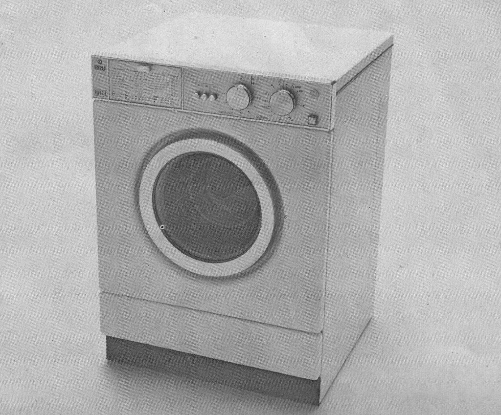 lavadora-años-60