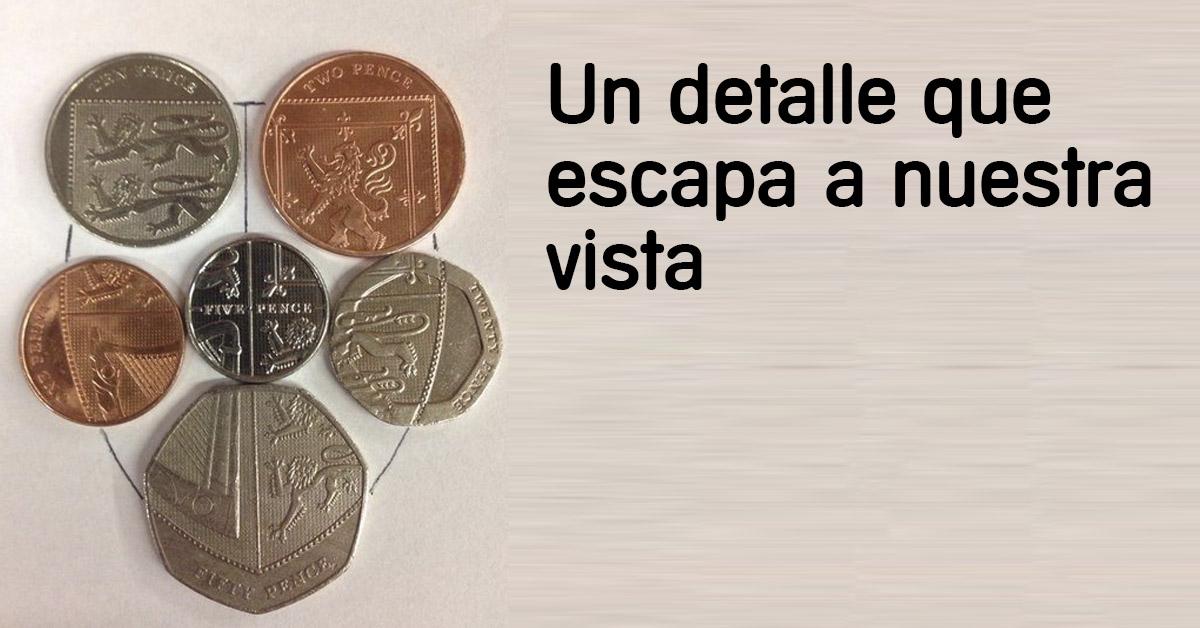 peniques-escudo