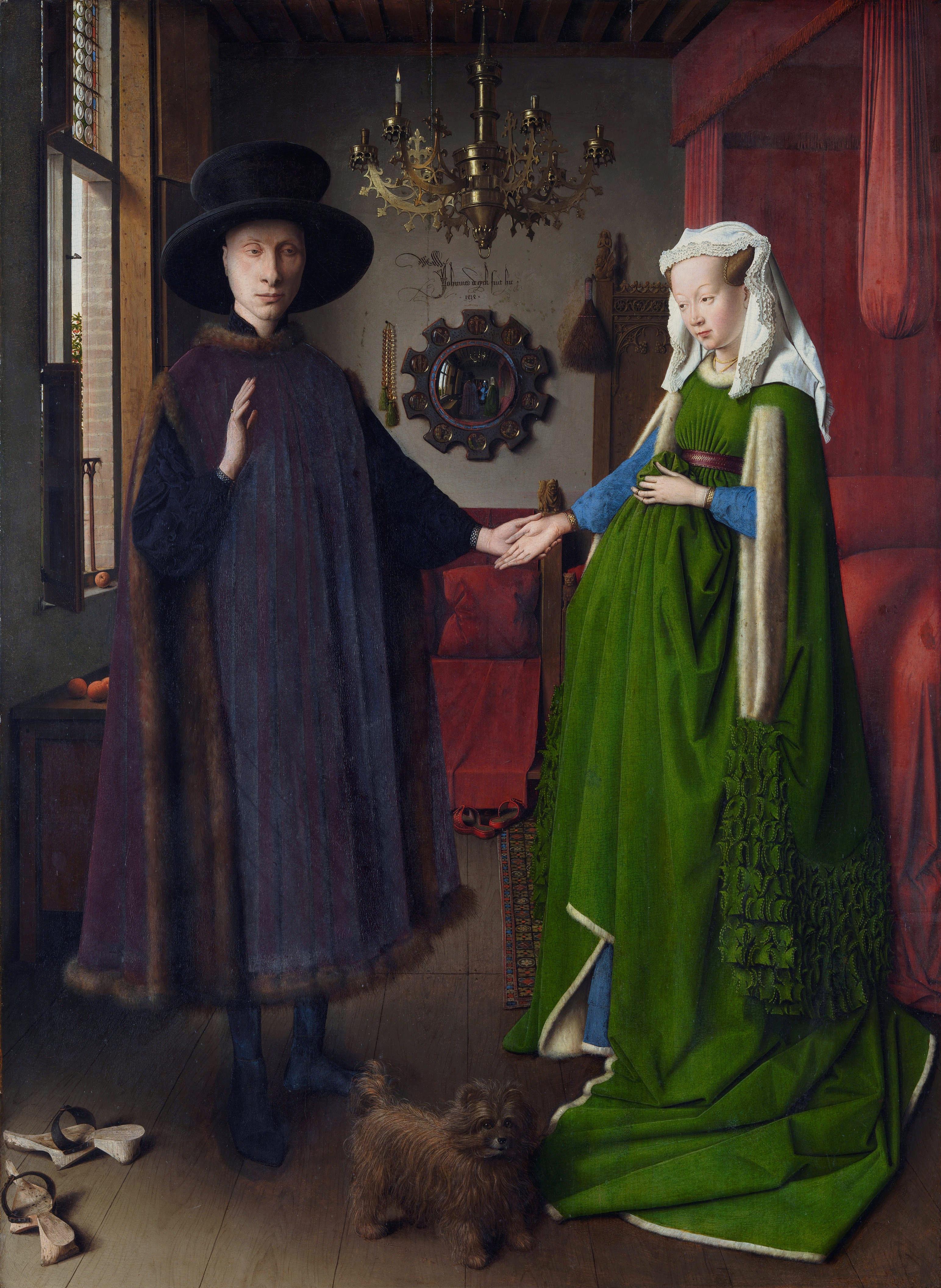 Van_Eyck