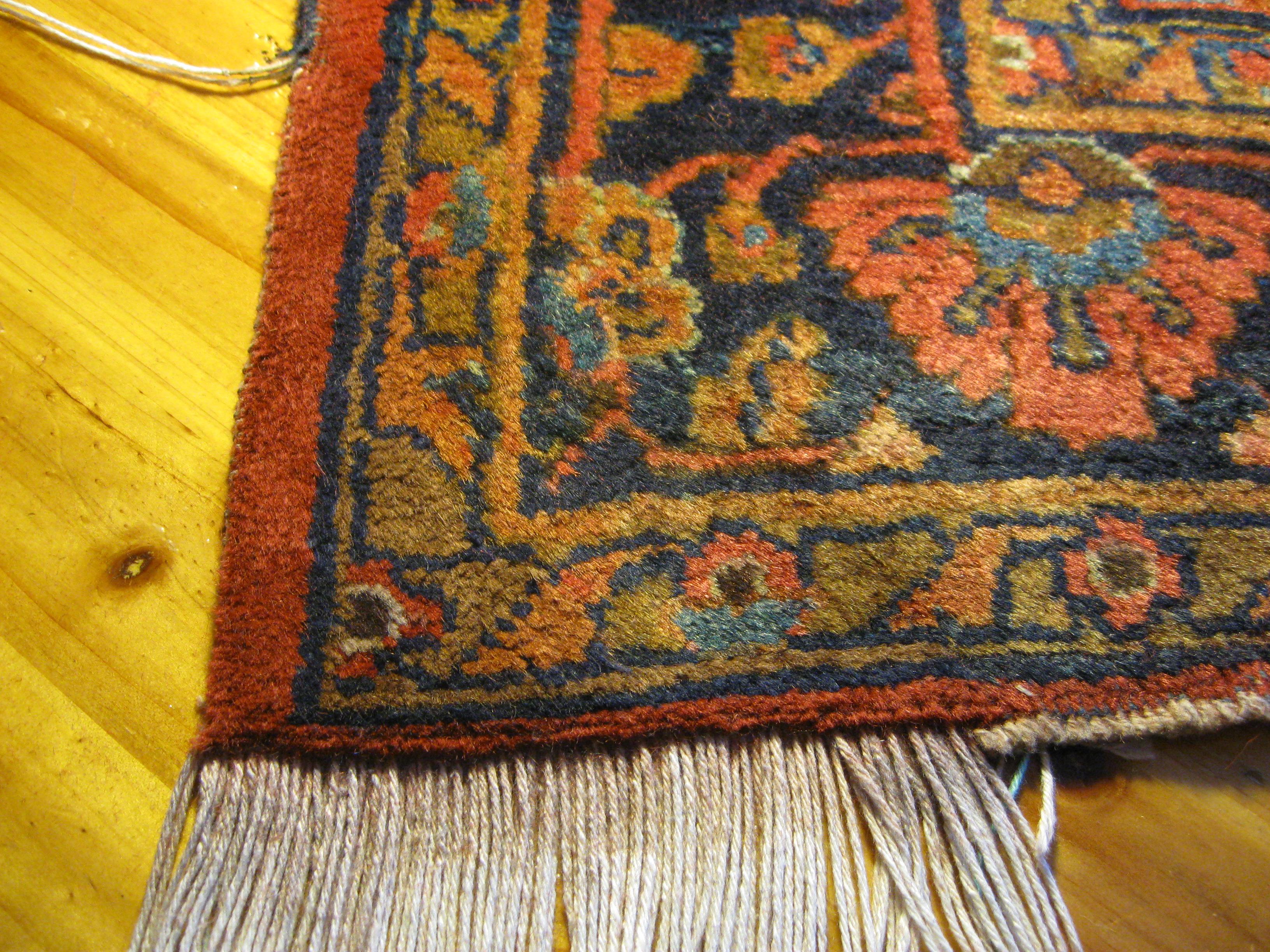 alfombra_colores