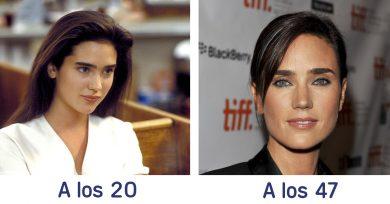 mujeres-atractivas-40