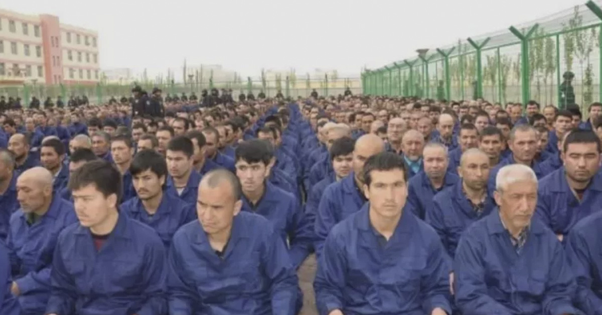 campos-de-concentracion