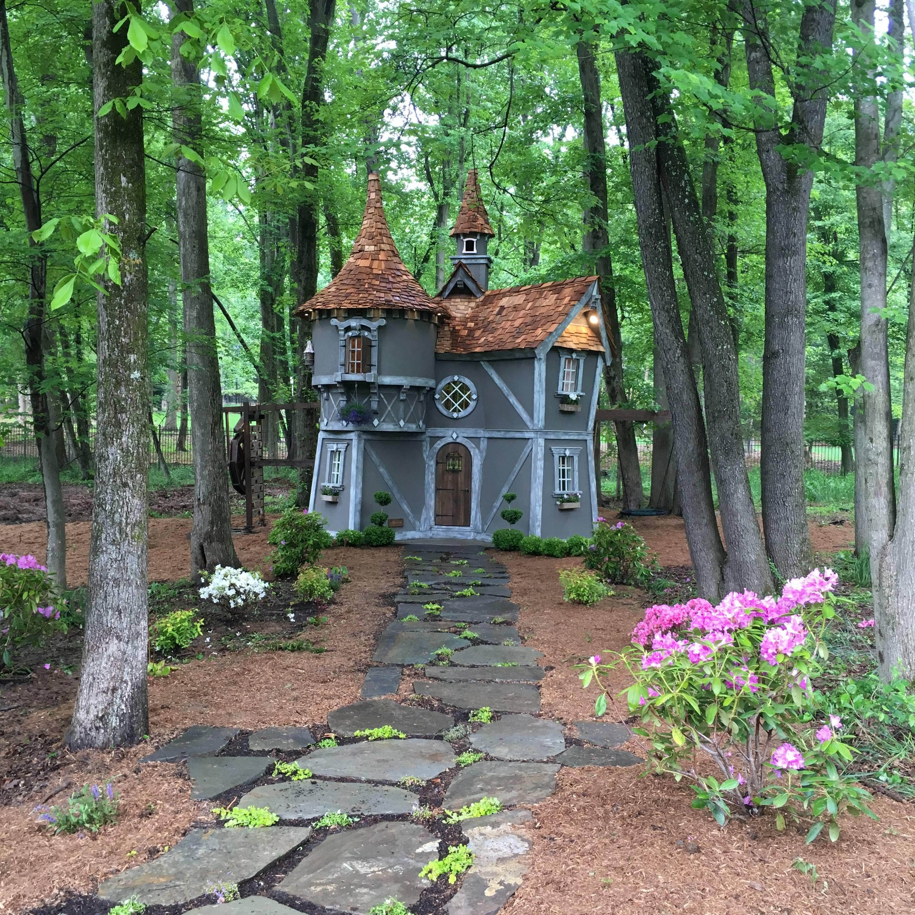 castillo_bosque