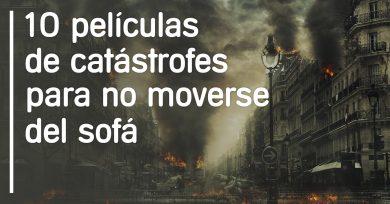 peliculas-de-catastrofes
