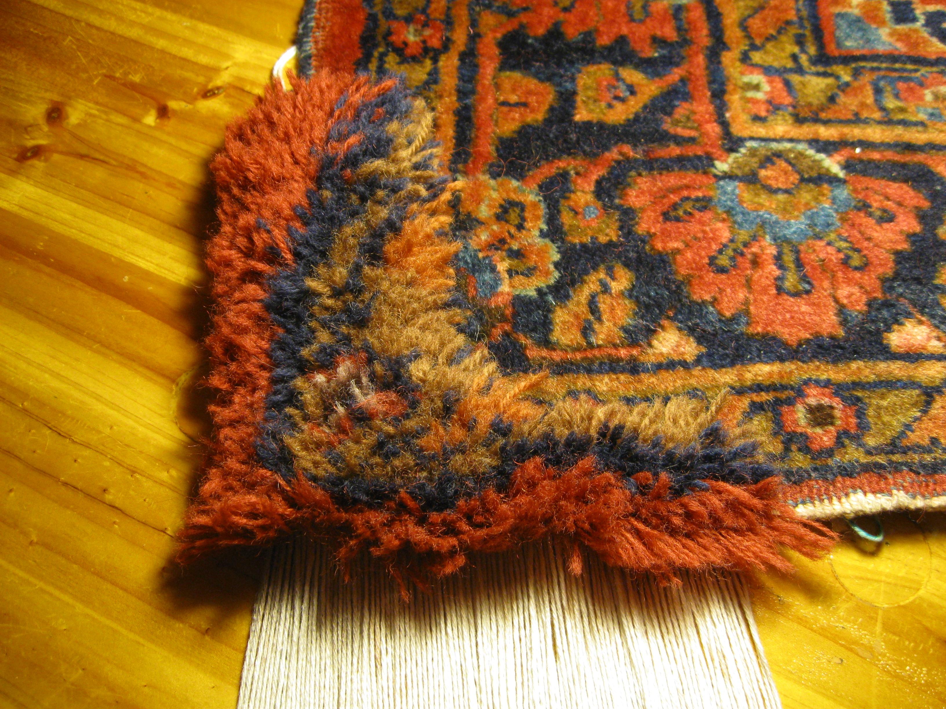 colores_alfombra