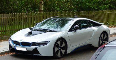 comprar coche eléctrico