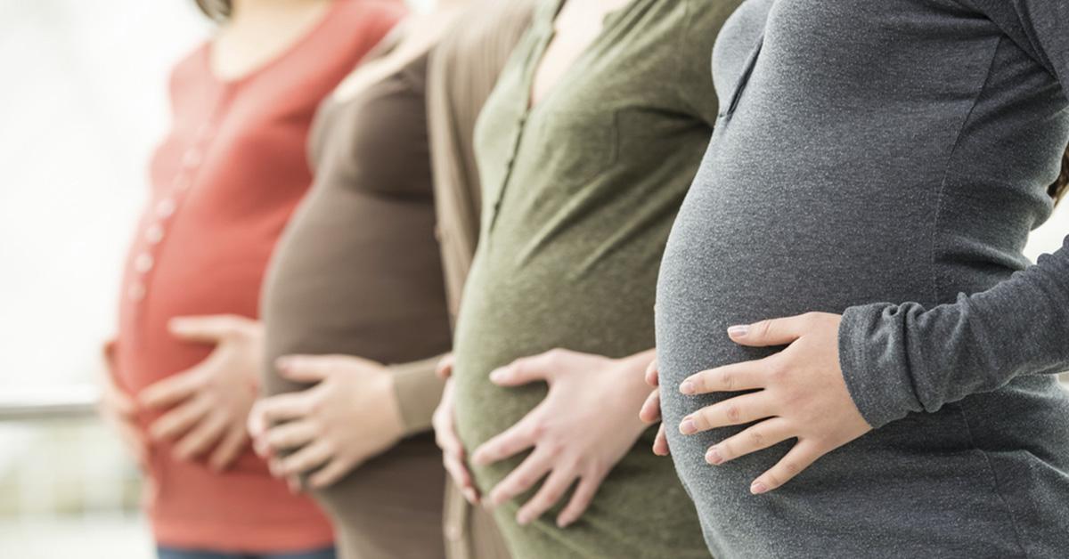 embarazo-contagioso