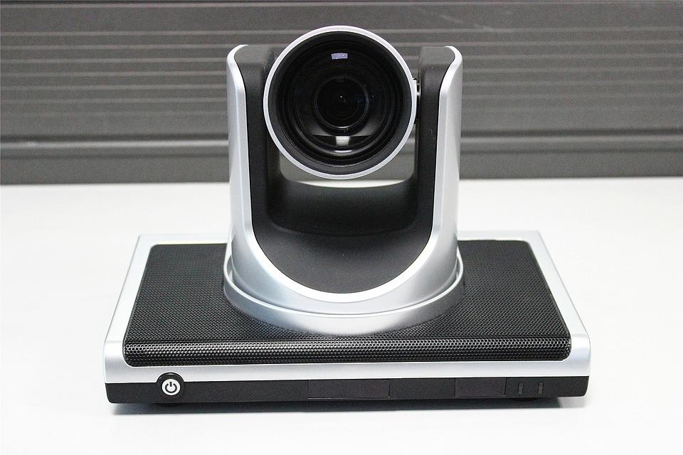 preparar entrevista por videoconferencia