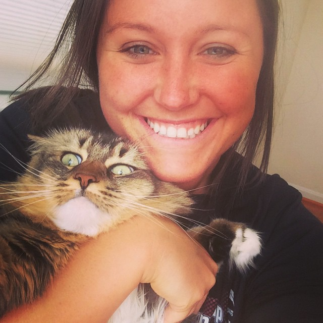 empatía mascotas