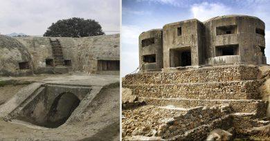 bunker-guerra-civil