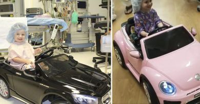 hospital-coches-ninos