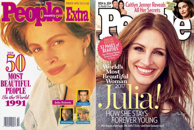 julia-roberts