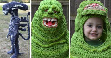 disfraces-crochet